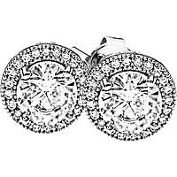 ear-rings woman jewellery Ambrosia AAO 054