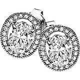 ear-rings woman jewellery Ambrosia AAO 055