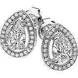 ear-rings woman jewellery Ambrosia AAO 056