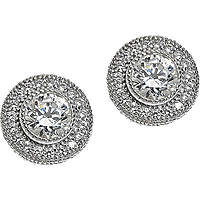 ear-rings woman jewellery Ambrosia AAO 065
