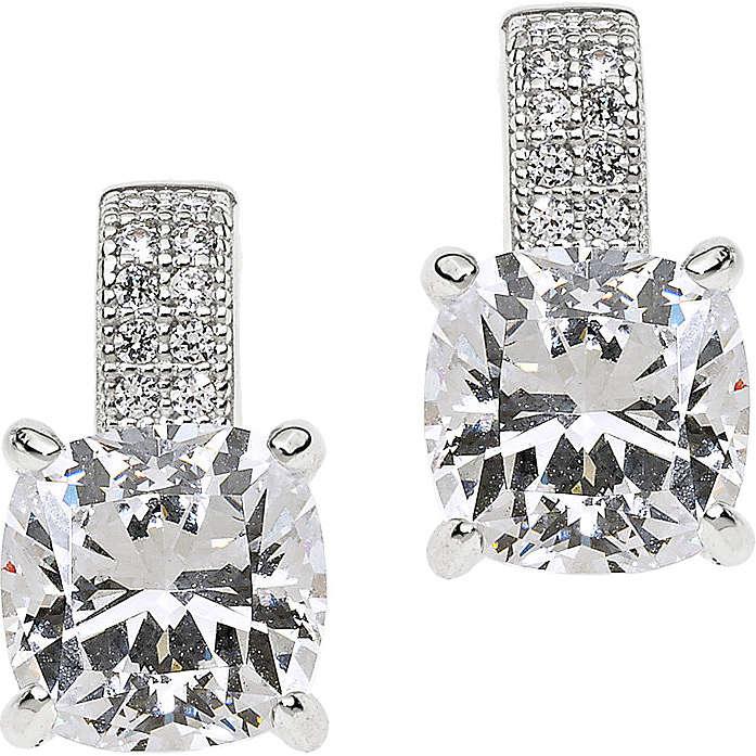 ear-rings woman jewellery Ambrosia AAO 066