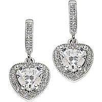 ear-rings woman jewellery Ambrosia AAO 068