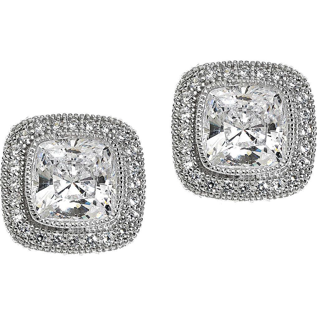 ear-rings woman jewellery Ambrosia AAO 069