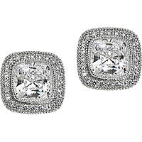 ear-rings woman jewellery Ambrosia AAO 069
