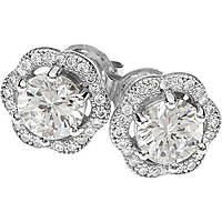 ear-rings woman jewellery Ambrosia AAO 085