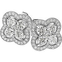 ear-rings woman jewellery Ambrosia AAO 088