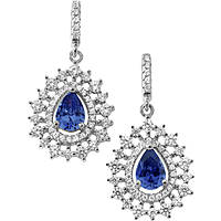 ear-rings woman jewellery Ambrosia AAO 157