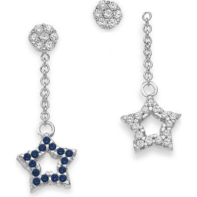 ear-rings woman jewellery Ambrosia Ambrosia Oro AOZ 243