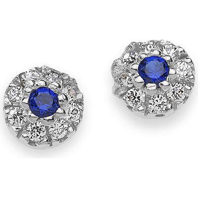 ear-rings woman jewellery Ambrosia Ambrosia Oro AOZ 251