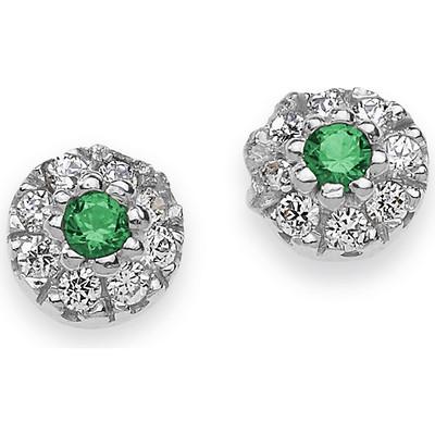 ear-rings woman jewellery Ambrosia Ambrosia Oro AOZ 253