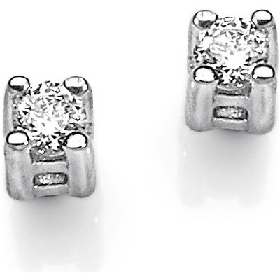 ear-rings woman jewellery Ambrosia AOD 003