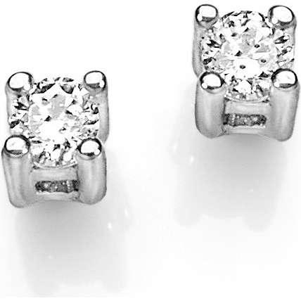 ear-rings woman jewellery Ambrosia AOD 004