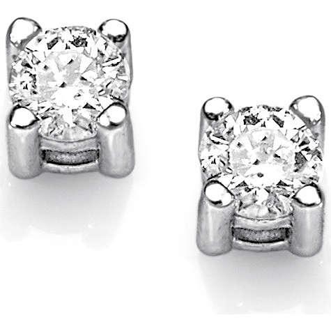 ear-rings woman jewellery Ambrosia AOD 006
