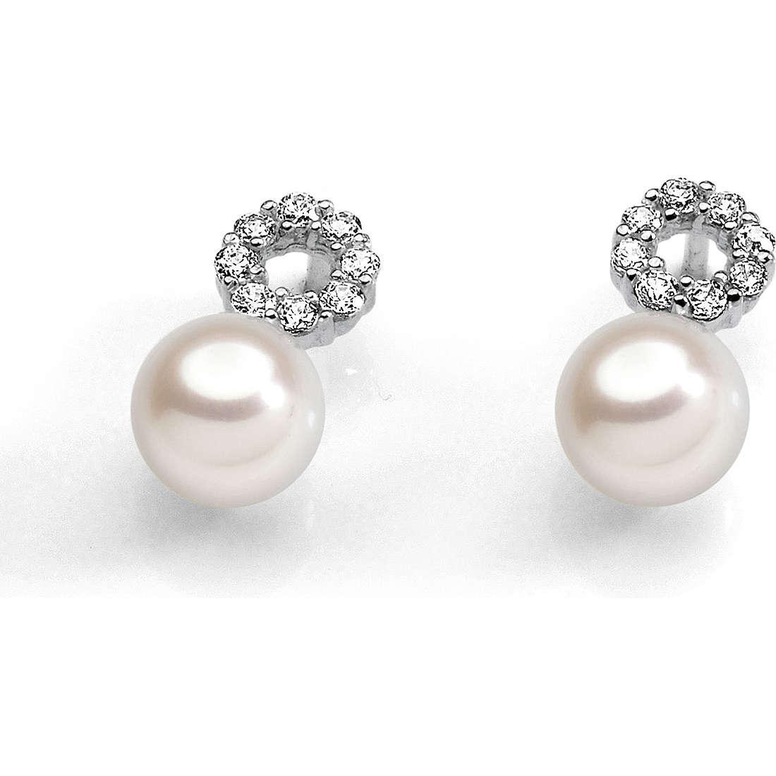 ear-rings woman jewellery Ambrosia AOP 003
