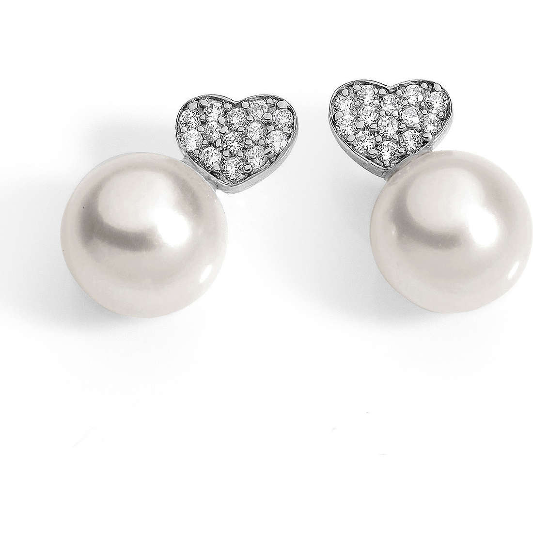ear-rings woman jewellery Ambrosia AOP 049