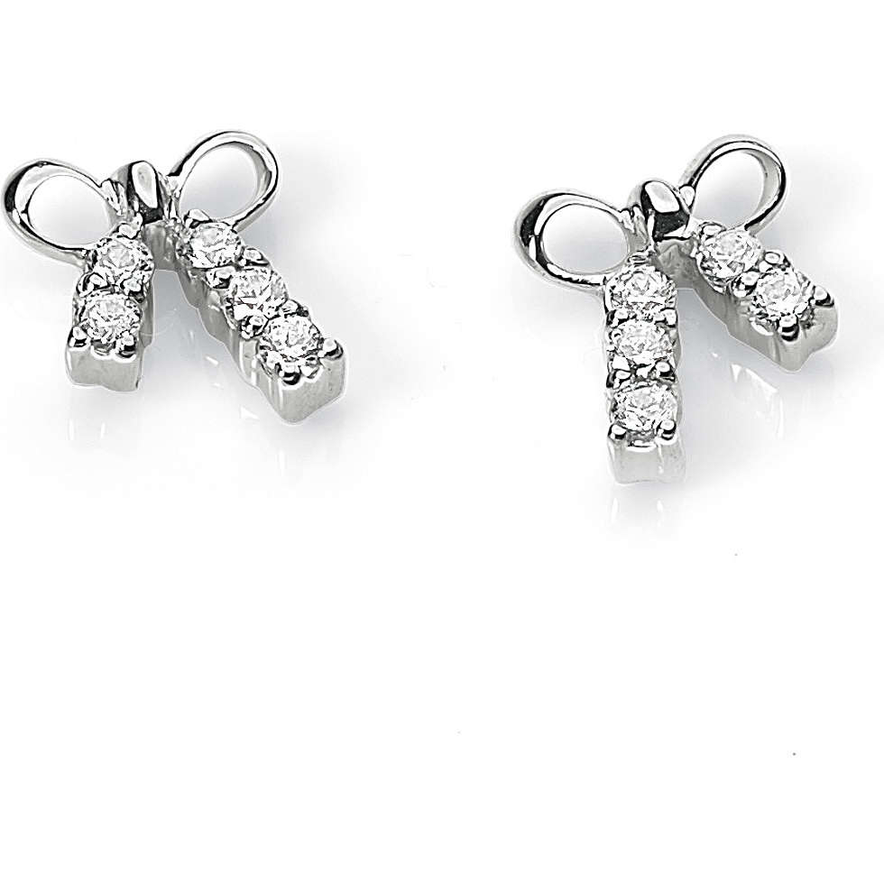ear-rings woman jewellery Ambrosia AOZ 114