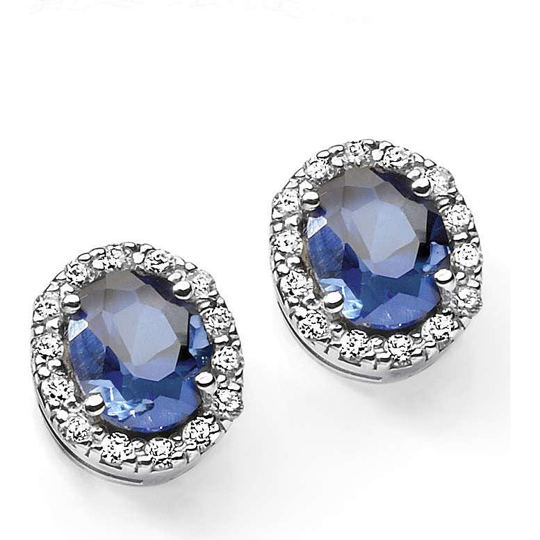 ear-rings woman jewellery Ambrosia AOZ 127