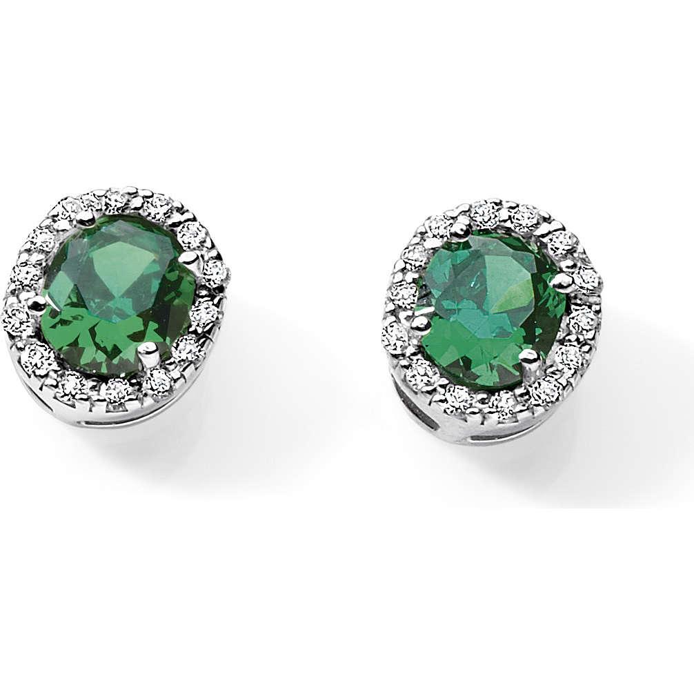 ear-rings woman jewellery Ambrosia AOZ 129