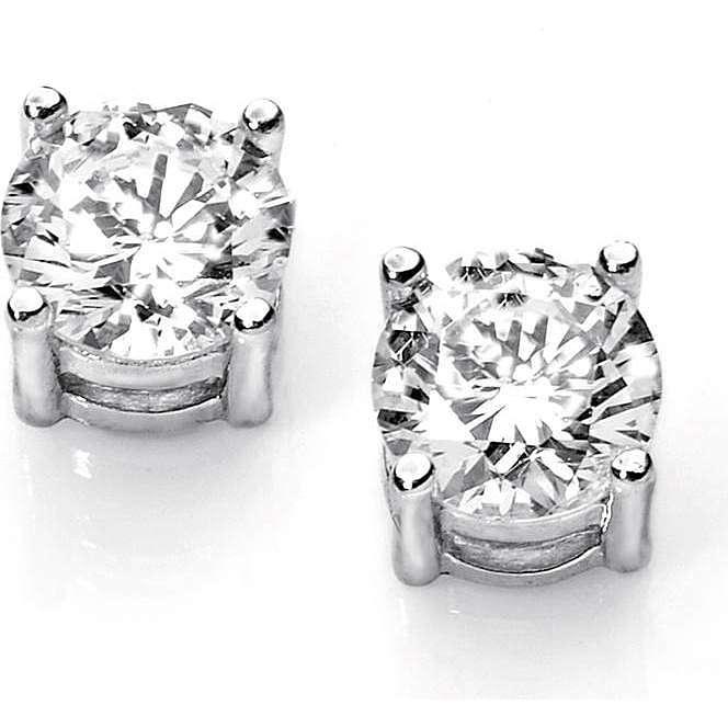 ear-rings woman jewellery Ambrosia AOZ 136