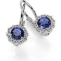 ear-rings woman jewellery Ambrosia AOZ 139