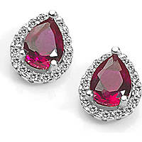 ear-rings woman jewellery Ambrosia AOZ 143