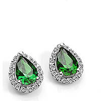ear-rings woman jewellery Ambrosia AOZ 144