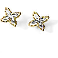 ear-rings woman jewellery Ambrosia AOZ 210
