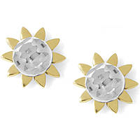 ear-rings woman jewellery Ambrosia AOZ 281