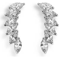 ear-rings woman jewellery Ambrosia AOZ 300