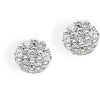 ear-rings woman jewellery Ambrosia AOZ 347