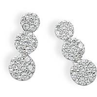 ear-rings woman jewellery Ambrosia AOZ 350