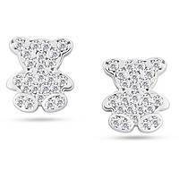 ear-rings woman jewellery Ambrosia AOZ 365
