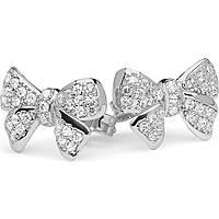 ear-rings woman jewellery Ambrosia Atelier AAO 192