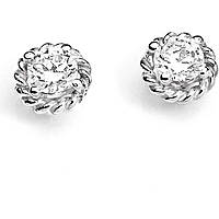 ear-rings woman jewellery Ambrosia Evergreen AOZ 166