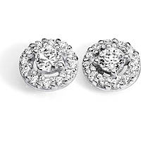 ear-rings woman jewellery Ambrosia Evergreen AOZ 168