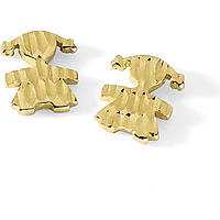 ear-rings woman jewellery Ambrosia Evergreen AOZ 175