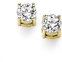 ear-rings woman jewellery Ambrosia Glam Love AOZ 265