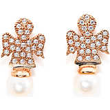 ear-rings woman jewellery Amen Angeli OAPR