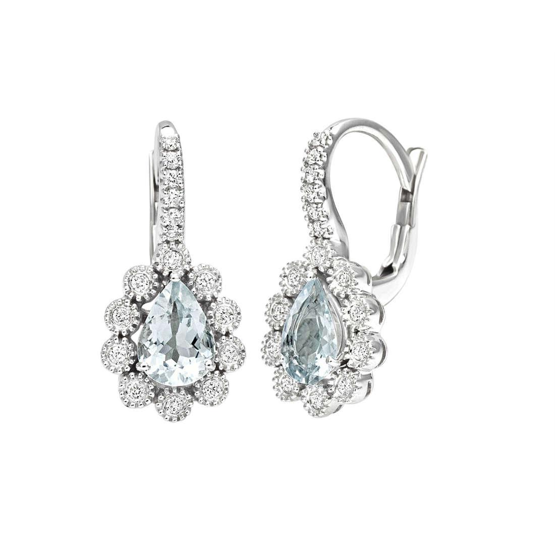 ear-rings woman jewellery Bliss Antille 20063978
