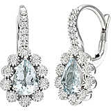 ear-rings woman jewellery Bliss Antille 20063978