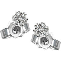 ear-rings woman jewellery Bliss Armonie 20059227