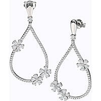 ear-rings woman jewellery Bliss Beverly Hills 20073172