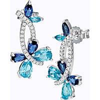 ear-rings woman jewellery Bliss Beverly Hills 20073183