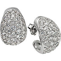ear-rings woman jewellery Bliss Blossom 20057649