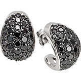 ear-rings woman jewellery Bliss Blossom 20057656