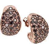 ear-rings woman jewellery Bliss Blossom 20057660