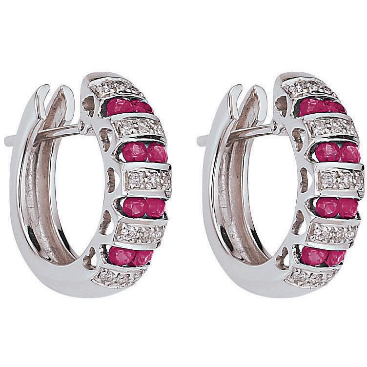 ear-rings woman jewellery Bliss Cabaret 20004086