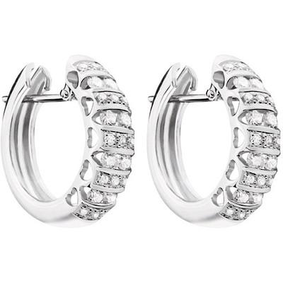 ear-rings woman jewellery Bliss Cabaret 20040073