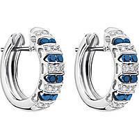 ear-rings woman jewellery Bliss Cabaret 20074016
