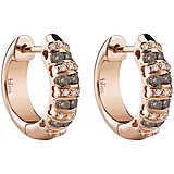 ear-rings woman jewellery Bliss Cabaret 20079283